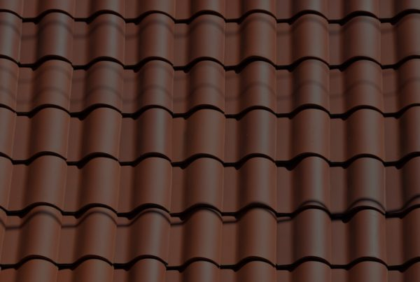 Roof-tiles-building-products