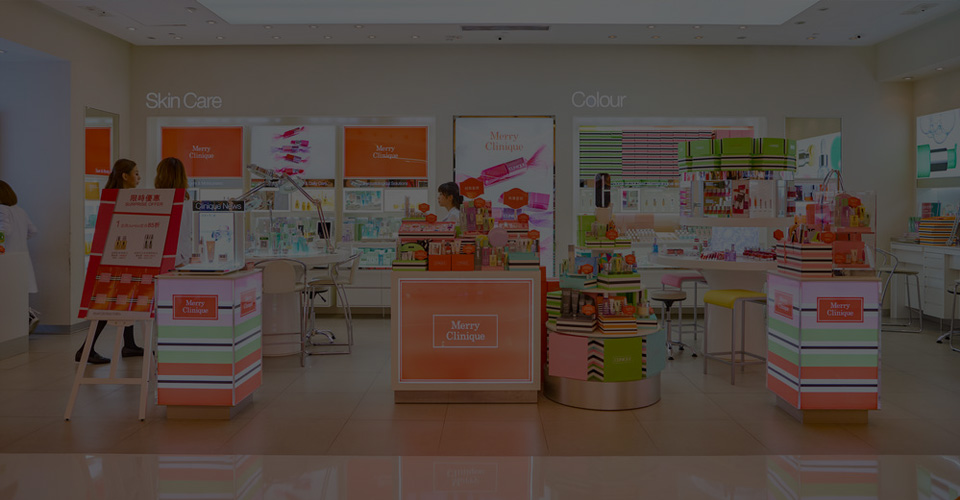 How to Sell More with High-Conversion Retail Displays