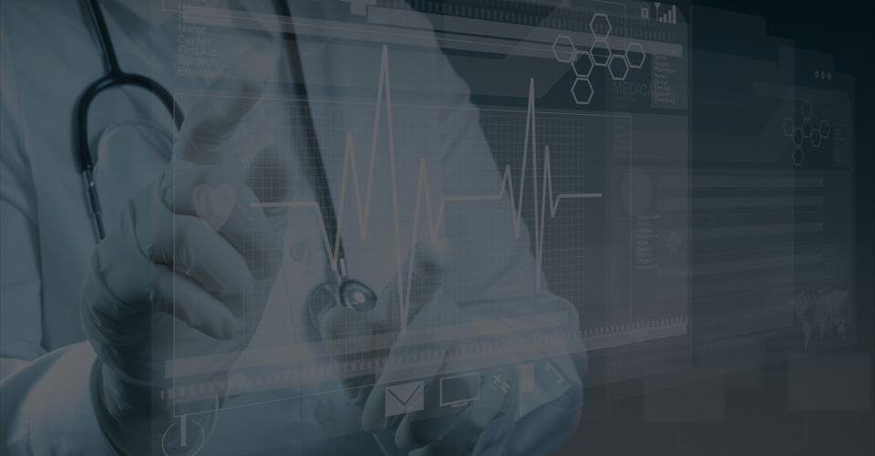 Digital Marketing for Healthcare: Conquering the Future