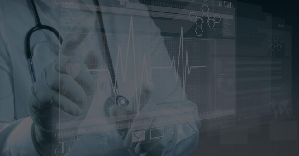 Digital Marketing for Healthcare: Conquering the Future