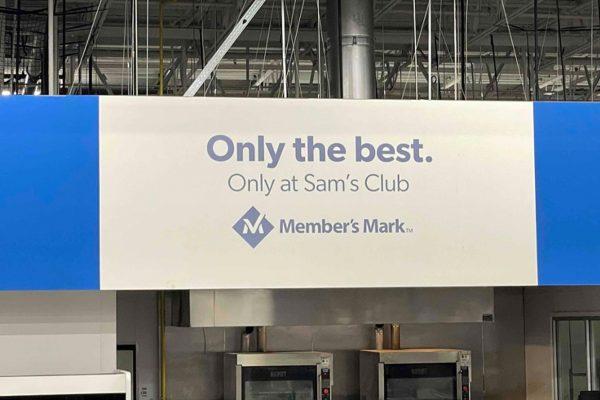 Sams_Club_Redesign_4