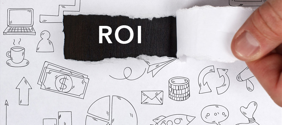 How Marketing and Procurement Can Work Together to Improve Revenue
