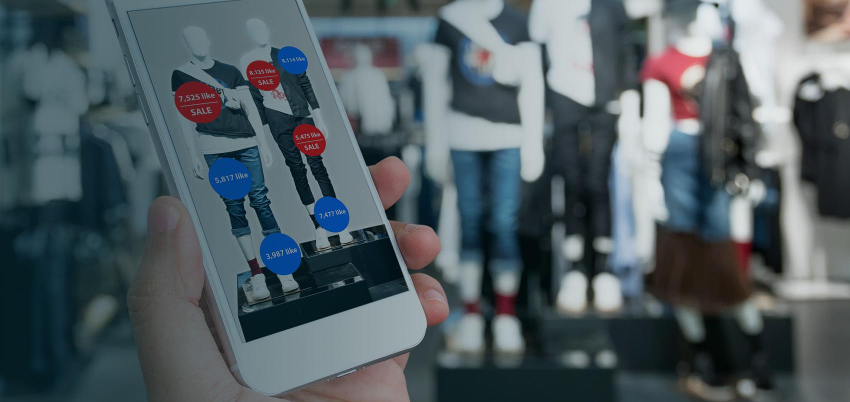 Looking Ahead: What Winning Customer Experiences Will Look Like in 2020