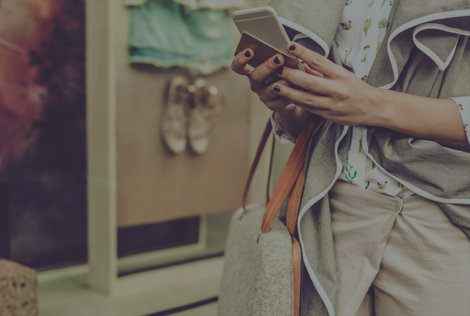 2020 Shopper Marketing: Are You Ready For This New Wave of Consumers?