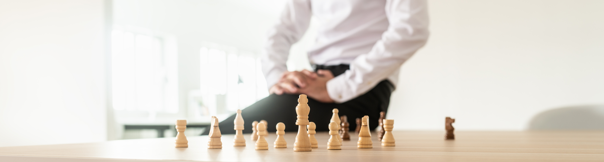 Redefining CMOs Roles in 2020