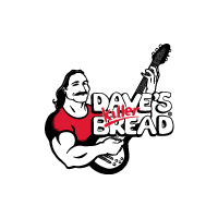 Daves Killer Bread-main rotation