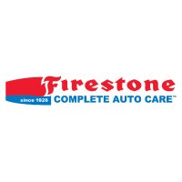 Firestone-main rotation