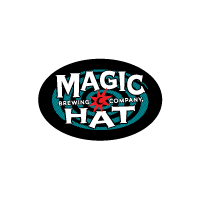 Magic Hat-main rotation
