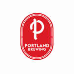 Portland Brewing Logo